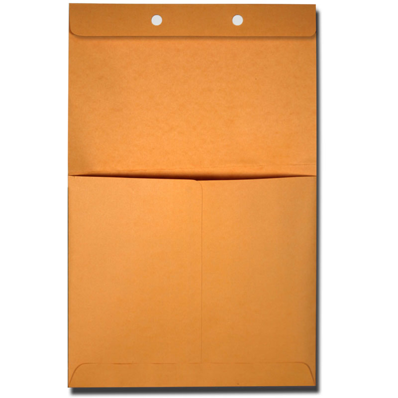 A-21 Pocket Envelope