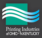 Member Printing Industries of Ohio