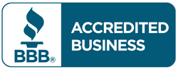 Ohio Envelope Is BBB Accredited